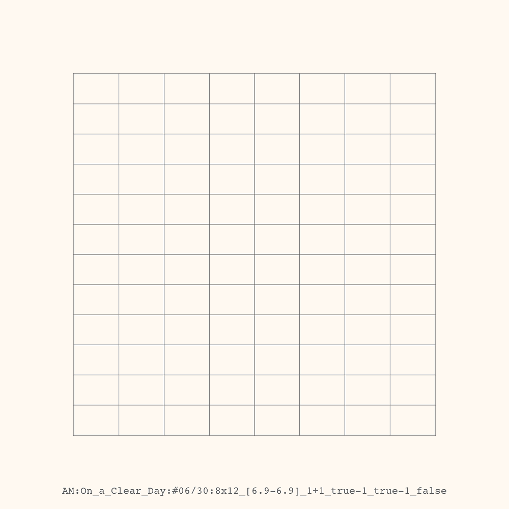 AM-On-a-Clear-Day-06-30-8x12-69-69-11-true-1-true-1-false.png